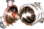 click here for more on stainless steel vacuum pumps